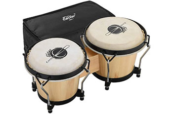 Top 10 Best Hand Drum for Beginner