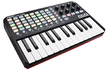 Top 10 Best Keyboards For Making Beats