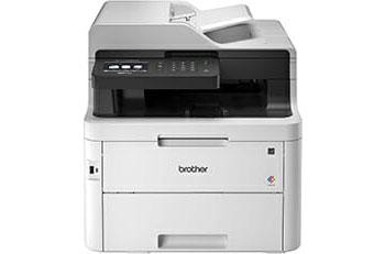 Top 10 best buy laser printer reviews