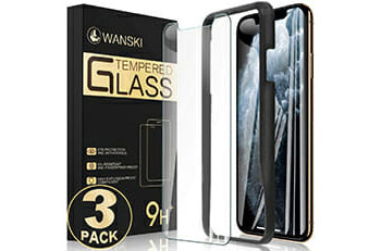 Top 10 best buy screen protectors