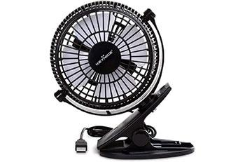 Top 10 best mini portable fan