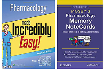 Top 10 Best Pharmacology Books Reviews