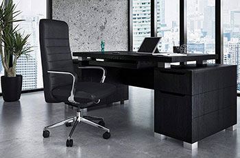 Top 10 Best Roll Up Secretary Desk