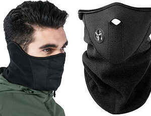Top 10 Best Biker Face Masks Review