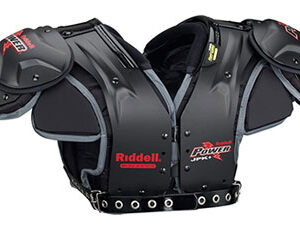 Top 10 Best youth football shoulder pads Reviews