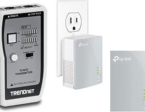 Top 10 Best Wireless Ethernet Bridge Reviews