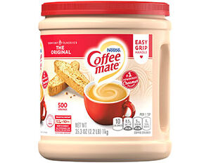 Top 10 best coffee creamer review