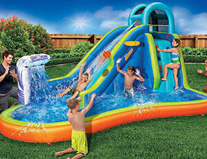 Top 10 best slip and slide for adults