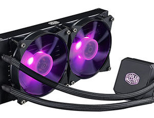 Top 10 Best Air Cooler For ryzen 2700x