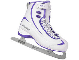 Top 10 Best Ice Skates Reviews