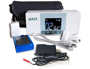 Top 10 Best Insulin Cooling Case Reviews