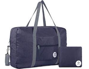 Top 10 Best 16x14x12 Duffle Bags in 2021