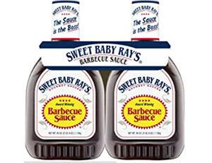 Top 10 Best Honey Mustard Rays