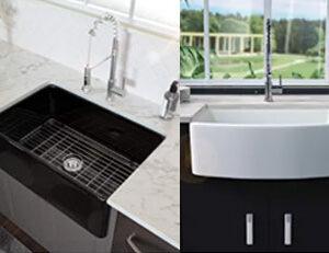 Top 10 Best Kohler Sinks Reviews