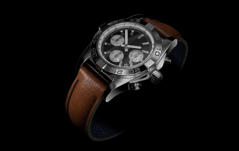 classic quartz watches