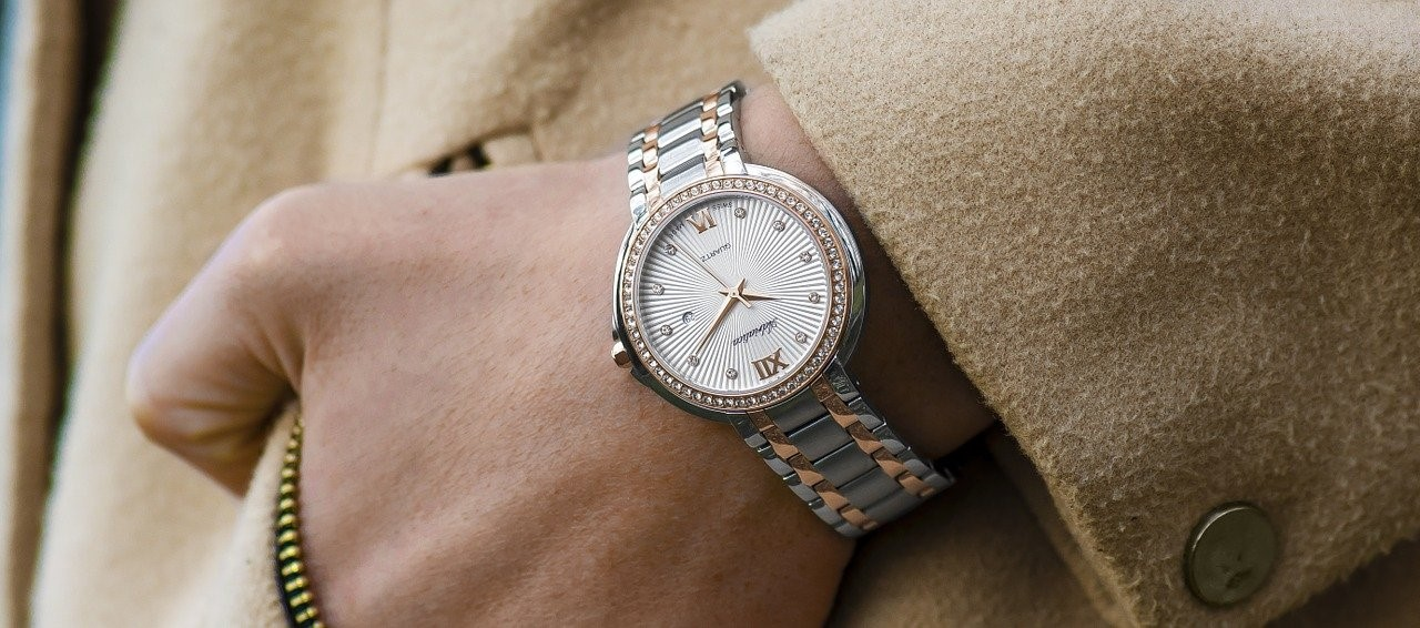 simple classic mens watches