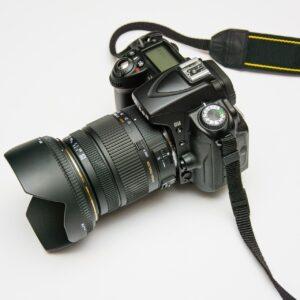 wifi digital camera best buy
