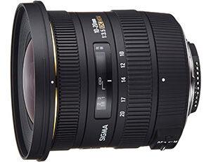 Best lens for nikon d300 Reviews
